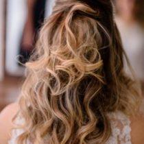 cabelo dia da noiva no ABC