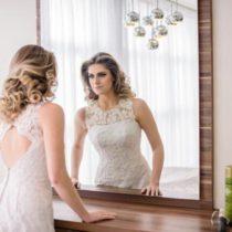 ensaio dia da noiva abc