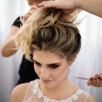 penteado dia da noiva abc