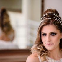 cabelo e estética do dia da noiva abc