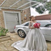 salão de beleza com dia da noiva1as