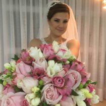 Dia da Noiva Meninas Cabelo e Estética Ana Claudia 08