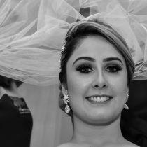 Dia da Noiva Meninas Cabelo e Estética Marcella Setembro