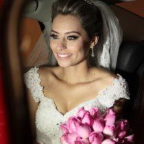 Noiva Marcella Setembro