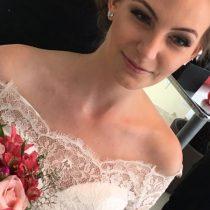 Dia da noiva, Salão de beleza, Estética, Corte de cabelo
