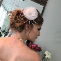salão de beleza para dia da noiva em santo andré
