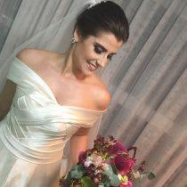 dia da noiva em santo andré