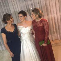 salão de beleza com dia da noiva em santo andré
