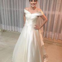 salão de beleza para dia da noiva