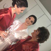 Dia da Noiva Carol Orilio