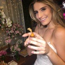 Feira de Noivas Momento Noiva