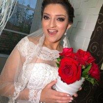 Dia de Noiva