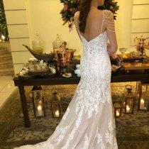 Evento de Noiva em Moema