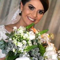 Dia da Noiva Patricia