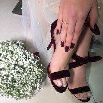 Dia da Noiva Livia