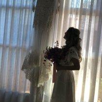 dia de noiva bianca