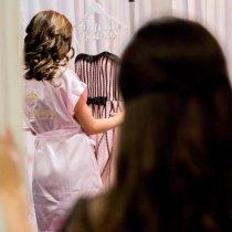 salão de beleza com dia de debutante em santo andré