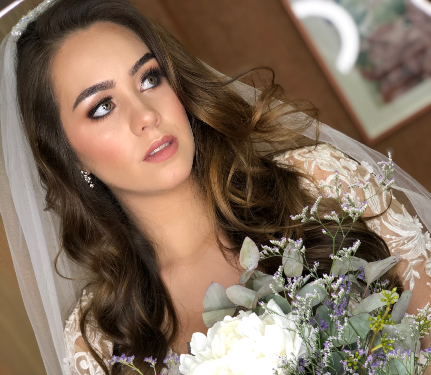 dia de noiva santo andré